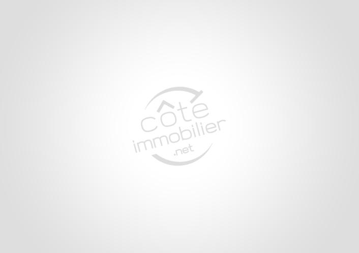 Agence immobilière Côté immobilier