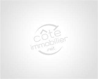 A vendre Creteil 910123075 Côté immobilier